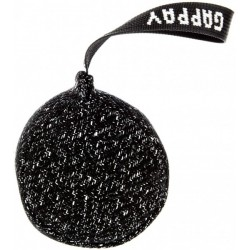 Nyclotball 11cm mit HS - hart