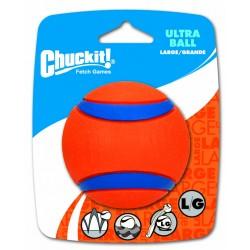Chuckit - Ultra Ball - L - 7cm
