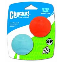 Chuckit - Fetch Ball - S - 2Stk.