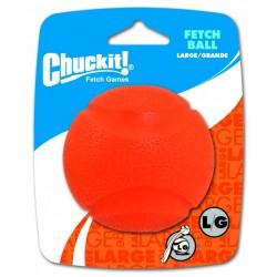 Chuckit - Fetch Ball - L - 1Stk.
