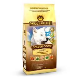 Golden Goose Adult - Gans mit Süßkartoffel - 15kg