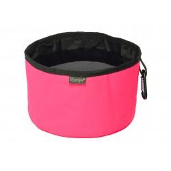 Reisenapf reflex pink