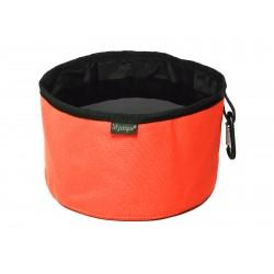 Reisenapf reflex orange