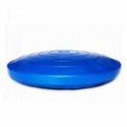 FitPAWS Balance Disc Blue - 56cm