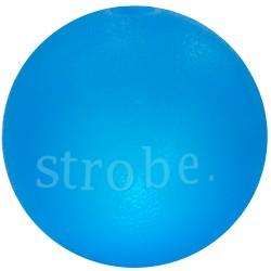 Planet Dog Strobe blue - 10cm
