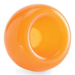 Planet Dog Snoop orange - 12.5cm