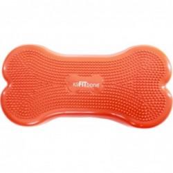 FitPAWS Bone Orange - 58x29x10cm