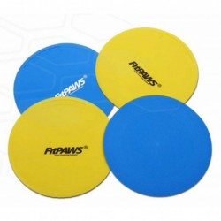 FitPAWS Targets (4)