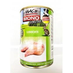 Mono Kaninchen - 400g