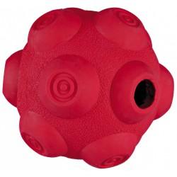 Snack Ball 9cm - div. Farben