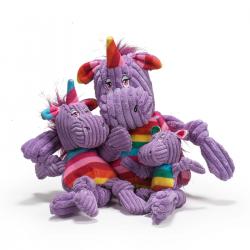 Rainbow Unicorn - XS