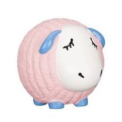 Träumendes Lamm - Dreamie Lamb Ruff-Trex