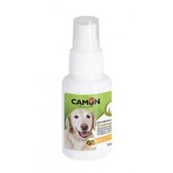 Zahnspray mit Enzymen - 50ml