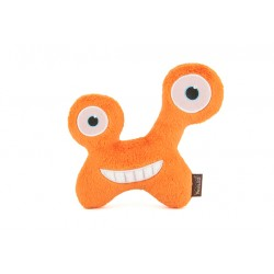 oranges Monster Chatterbox