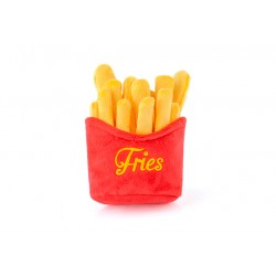 French Fries - XS Pommes