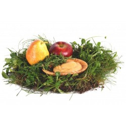 Obst-Mix 200g
