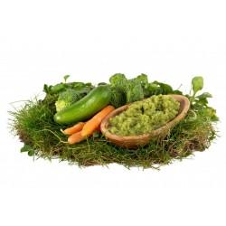 Gemüse-Mix der Saison 200g