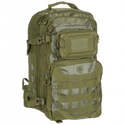 US Rucksack Operation I oliv