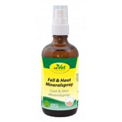 Fell Haut Mineralspray 100ml