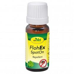 Floh Ex SpotOn 10ml