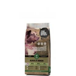 The Goodstuff Premium Trockenfutter - Huhn (Adult) - 2,5kg