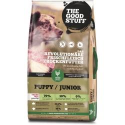 The Goodstuff Premium Trockenfutter - Huhn (Puppy/Junior) - 12,5kg