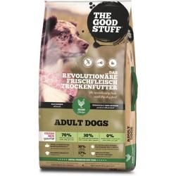The Goodstuff Premium Trockenfutter - Huhn (Adult) - 12,5kg