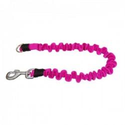 Ruckdämpfer Single Standard Sali - pink