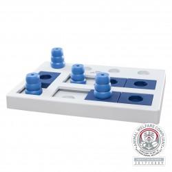 Chess - 40x27cm