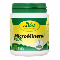 Micro Mineral plus 150g