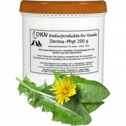 DHN Derma Phyt 200g