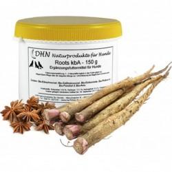 DHN Bio Roots 150g