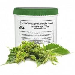 DHN Renal Phyt 200g
