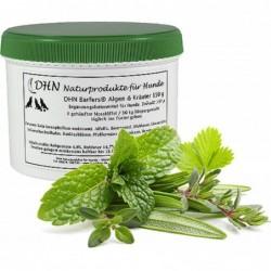 DHN Algen und Kräuter 500g