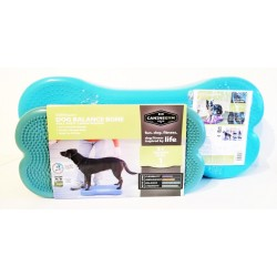 FitPAWS Giant FitBone Turquoise