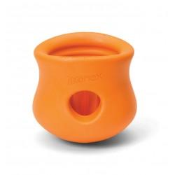 West Paw Toppl - L - orange
