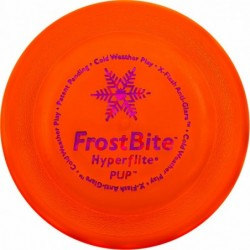 FrostBite Pup Disc - Hyperflite Frisbee