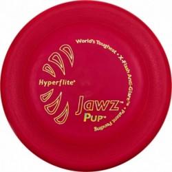 Jawz Pup  Disc - Hyperflite Frisbee - Mango