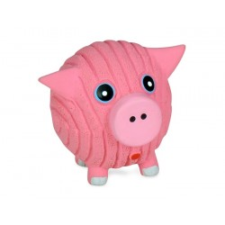 Hamlet the Pig Ruff-Trex S - Hugglehounds