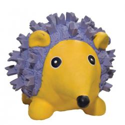 Violett the Hedgehog Igel Ruff-Trex S - Hugglehounds