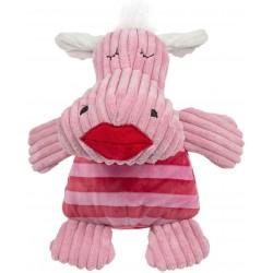 Happy Hippo - Chubbie Buddie Lovely Hippo - L