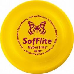 SofFlite Pup Disc - Hyperflite Frisbee