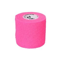 Fix Bandage Flex Tape 5cmx4.5m - hot pink