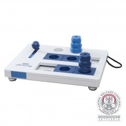 Mini Mover 25x20cm Strategiespiel