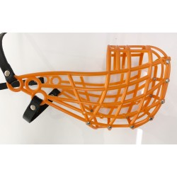 DMAC 200 - Standard Größe - orange