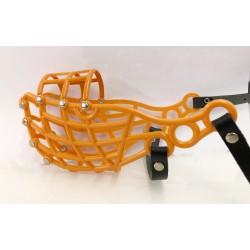 DMAC 300 Standard Größe - orange