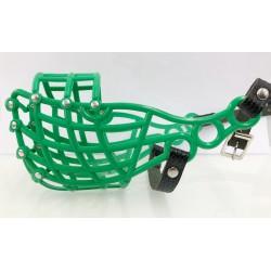 DMAC 300 Standard Größe - grün