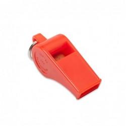 ACME thunderer 660 - orange