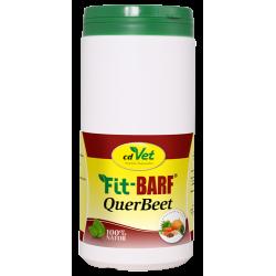 FitBarf QuerBeet 640g