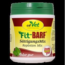 FitBarf SättigungsMix 350g